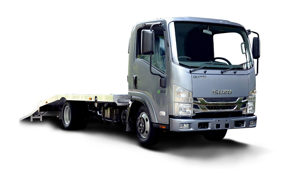 isuzu-grafter-car-transporter